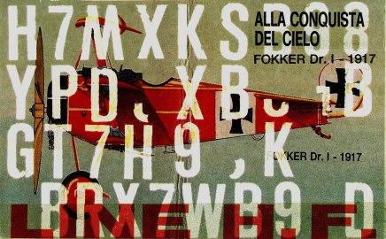 2012 serie plastificata 20x29 12