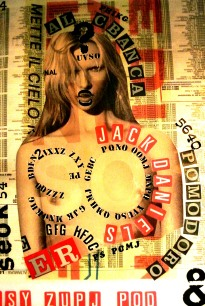 2012 serie plastificata 20x29 27