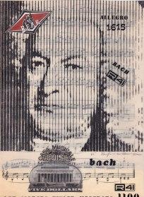 2012 serie plastificata 20x29 56