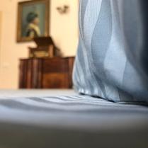 1 Camera da letto (4)