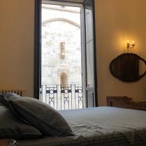 1 Camera da letto (6)