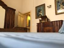 1 Camera da letto (8)